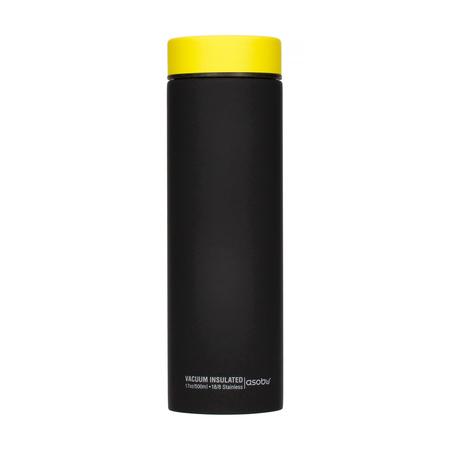 Asobu Le Baton termos butelka termiczna
